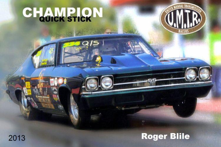 drag racing hot rod rods race (62) wallpaper