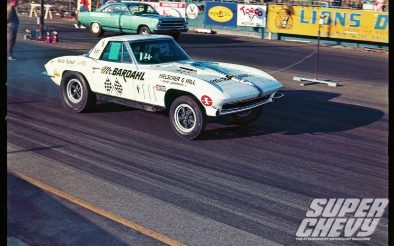 drag racing hot rod rods race (63) wallpaper