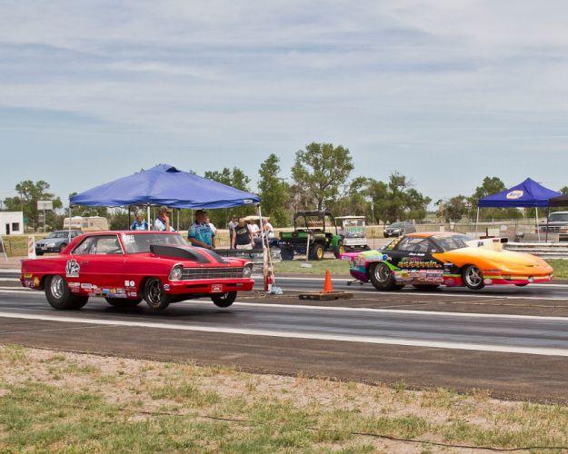 drag racing hot rod rods race (73) wallpaper