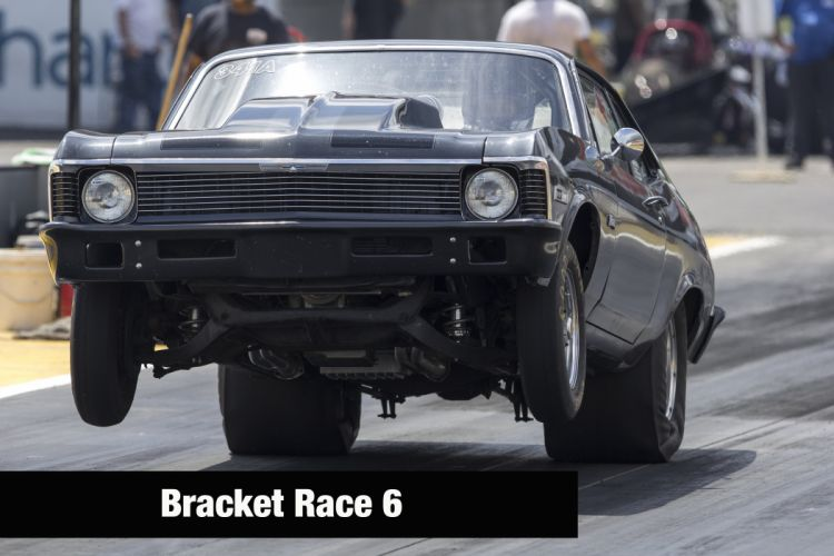 drag racing hot rod rods race (79) wallpaper