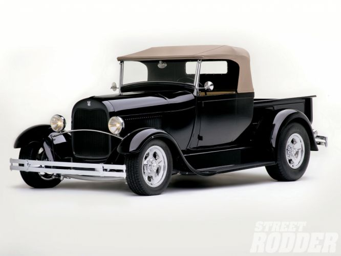 hot rod rods (40) wallpaper