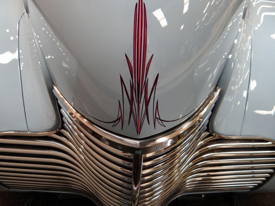 1940 Chevrolet Sedan retro hot rod rods custom (12) wallpaper