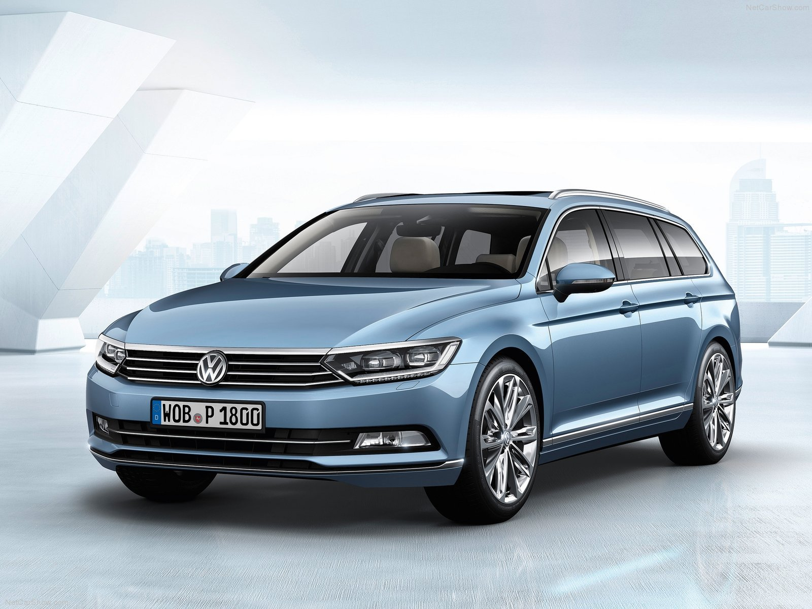 volkswagen passat variant 2014 wallpaper 1600x1200 385905 wallpaperup. Black Bedroom Furniture Sets. Home Design Ideas