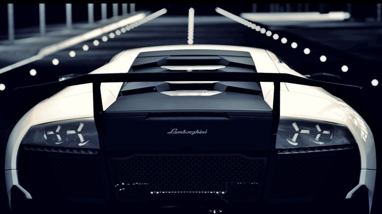 car lamborgini wallpaper
