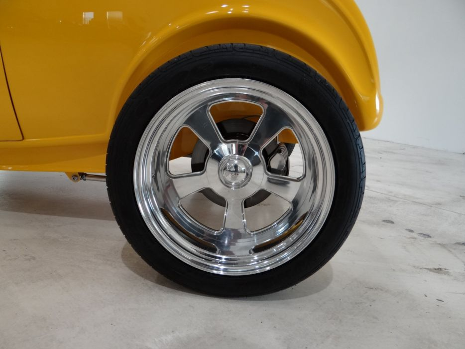 1932 Ford Roadster hot rod rods retro (17) wallpaper