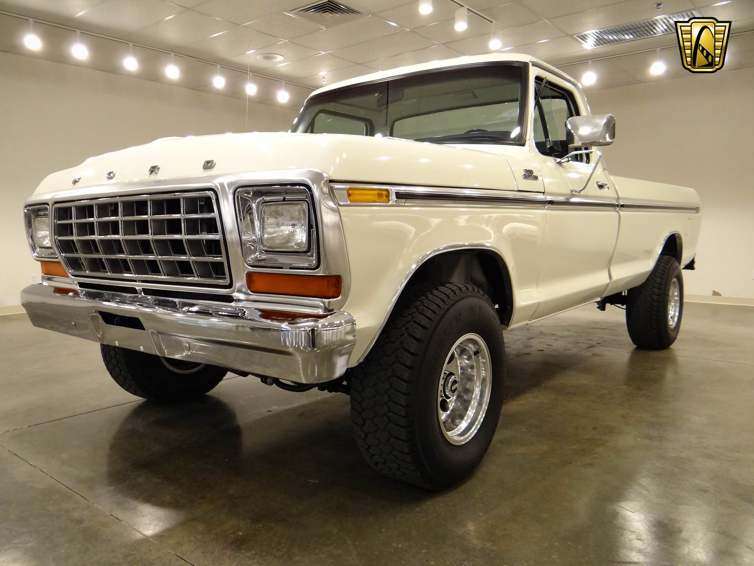 1979 ford f150 4x4 pickup 19 wallpaper 2592x1944 386877 wallpaperup. Black Bedroom Furniture Sets. Home Design Ideas