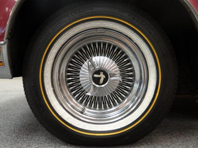 1970 Buick Riviera custom classic lowrider (18) wallpaper