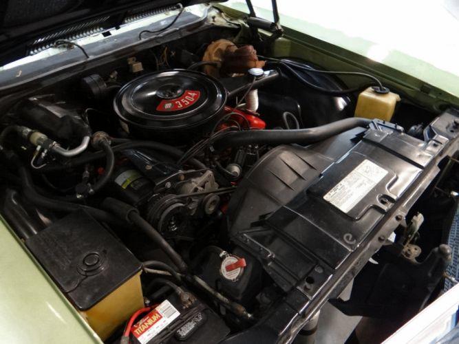 1971 Buick Sport Wagon G-S stationwagon muscle classic (25) wallpaper