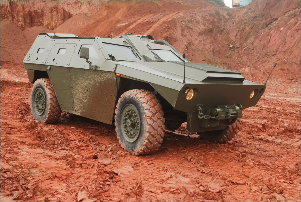 Vehicle Military Army Combat Armored (28) wallpaper