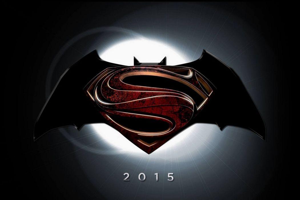 BATMAN-v-SUPERMAN adventure action dc-comics d-c superman batman dark knight superhero dawn justice (4) wallpaper