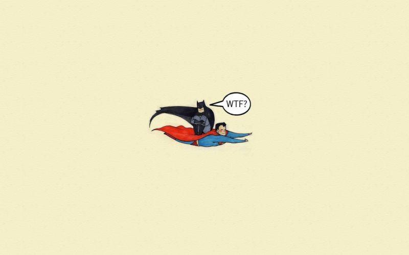 BATMAN-v-SUPERMAN adventure action dc-comics d-c superman batman dark knight superhero dawn justice (8) wallpaper