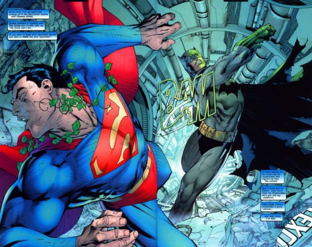 BATMAN-v-SUPERMAN adventure action dc-comics d-c superman batman dark knight superhero dawn justice (6) wallpaper