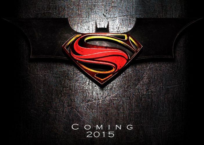 BATMAN-v-SUPERMAN adventure action dc-comics d-c superman batman dark knight superhero dawn justice (5) wallpaper