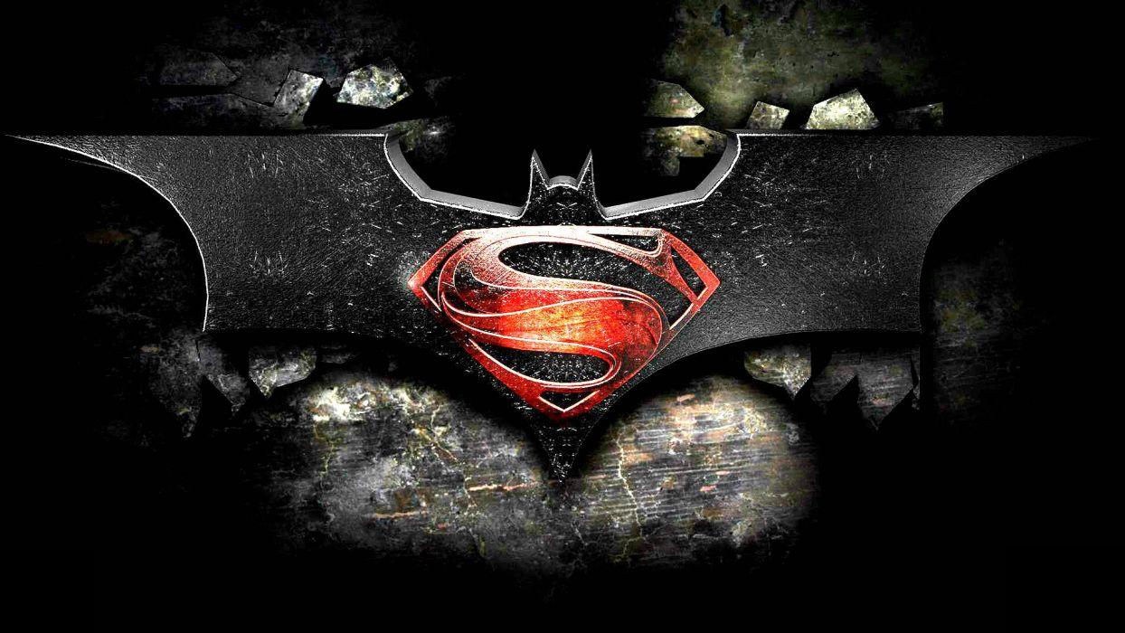 BATMAN-v-SUPERMAN adventure action dc-comics d-c superman batman dark knight superhero dawn justice (10) wallpaper