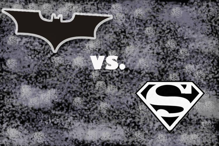 BATMAN-v-SUPERMAN adventure action dc-comics d-c superman batman dark knight superhero dawn justice (7) wallpaper