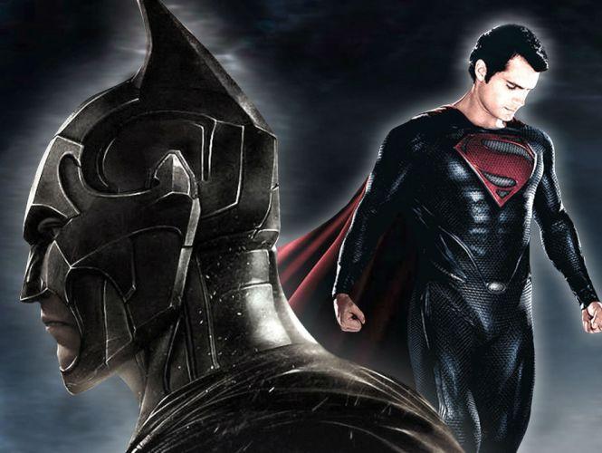 BATMAN-v-SUPERMAN adventure action dc-comics d-c superman batman dark knight superhero dawn justice (12) wallpaper