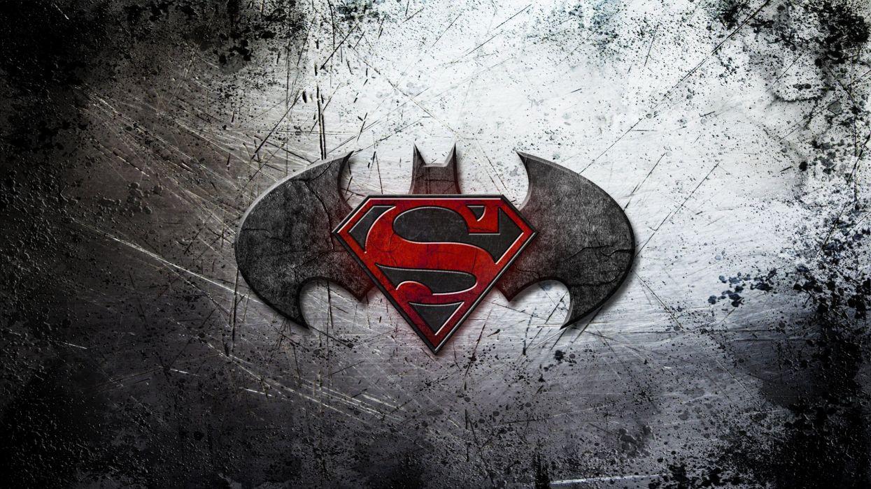 BATMAN-v-SUPERMAN adventure action dc-comics d-c superman batman dark knight superhero dawn justice (11) wallpaper