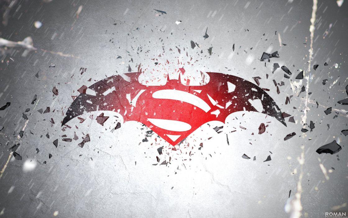BATMAN-v-SUPERMAN adventure action dc-comics d-c superman batman dark knight superhero dawn justice (16) wallpaper