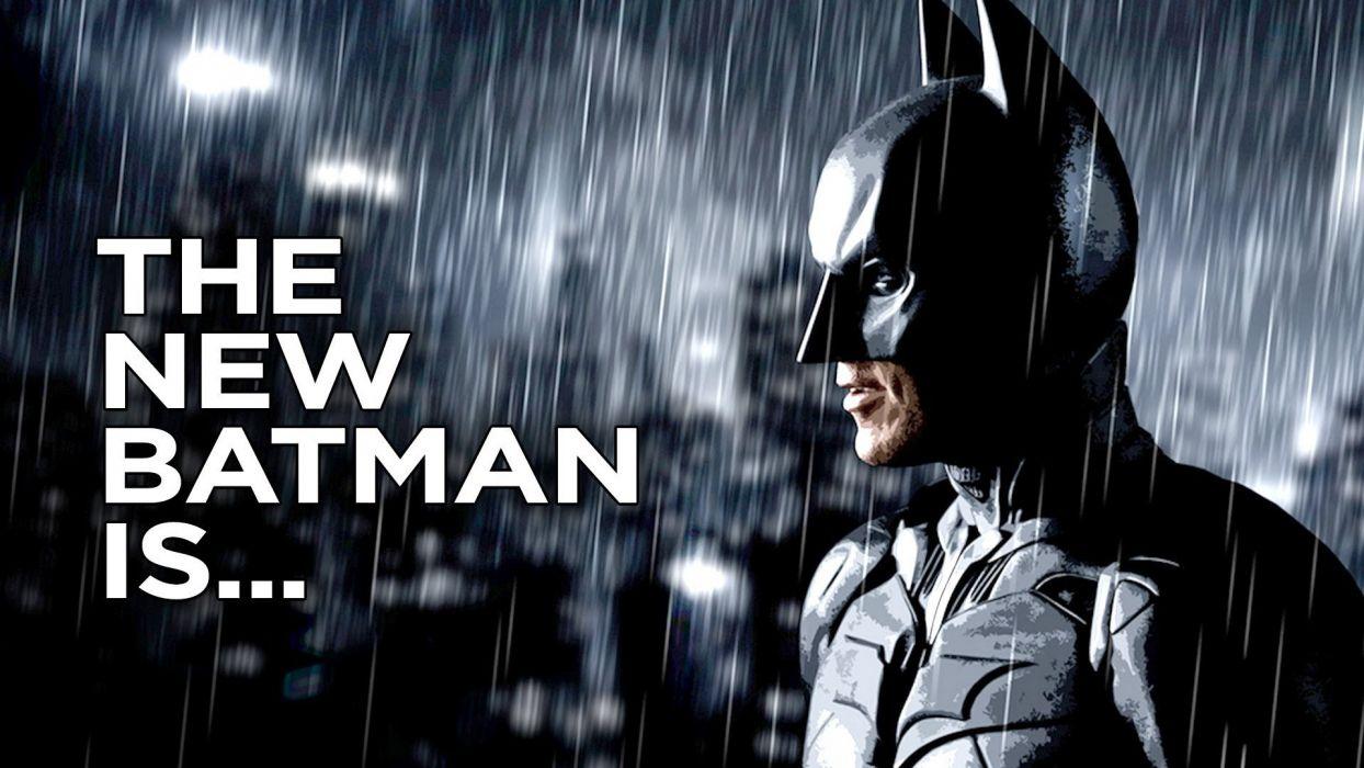 BATMAN-v-SUPERMAN adventure action dc-comics d-c superman batman dark knight superhero dawn justice (21) wallpaper