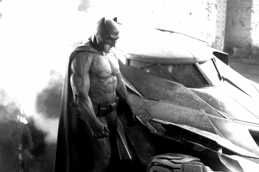 BATMAN-v-SUPERMAN adventure action dc-comics d-c superman batman dark knight superhero dawn justice (24) wallpaper