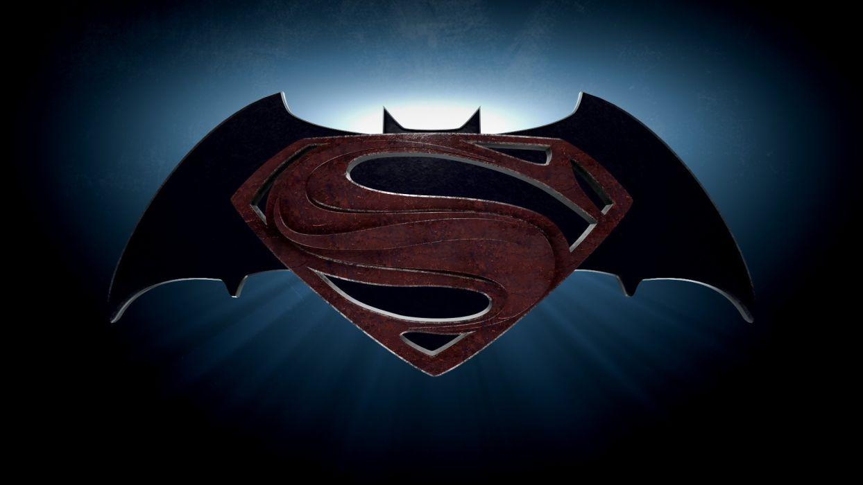BATMAN-v-SUPERMAN adventure action dc-comics d-c superman batman dark knight superhero dawn justice (27) wallpaper
