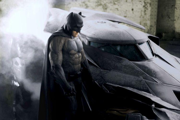 BATMAN-v-SUPERMAN adventure action dc-comics d-c superman batman dark knight superhero dawn justice (20) wallpaper