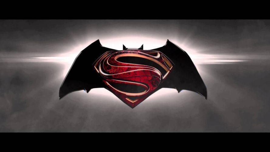 BATMAN-v-SUPERMAN adventure action dc-comics d-c superman batman dark knight superhero dawn justice (29) wallpaper