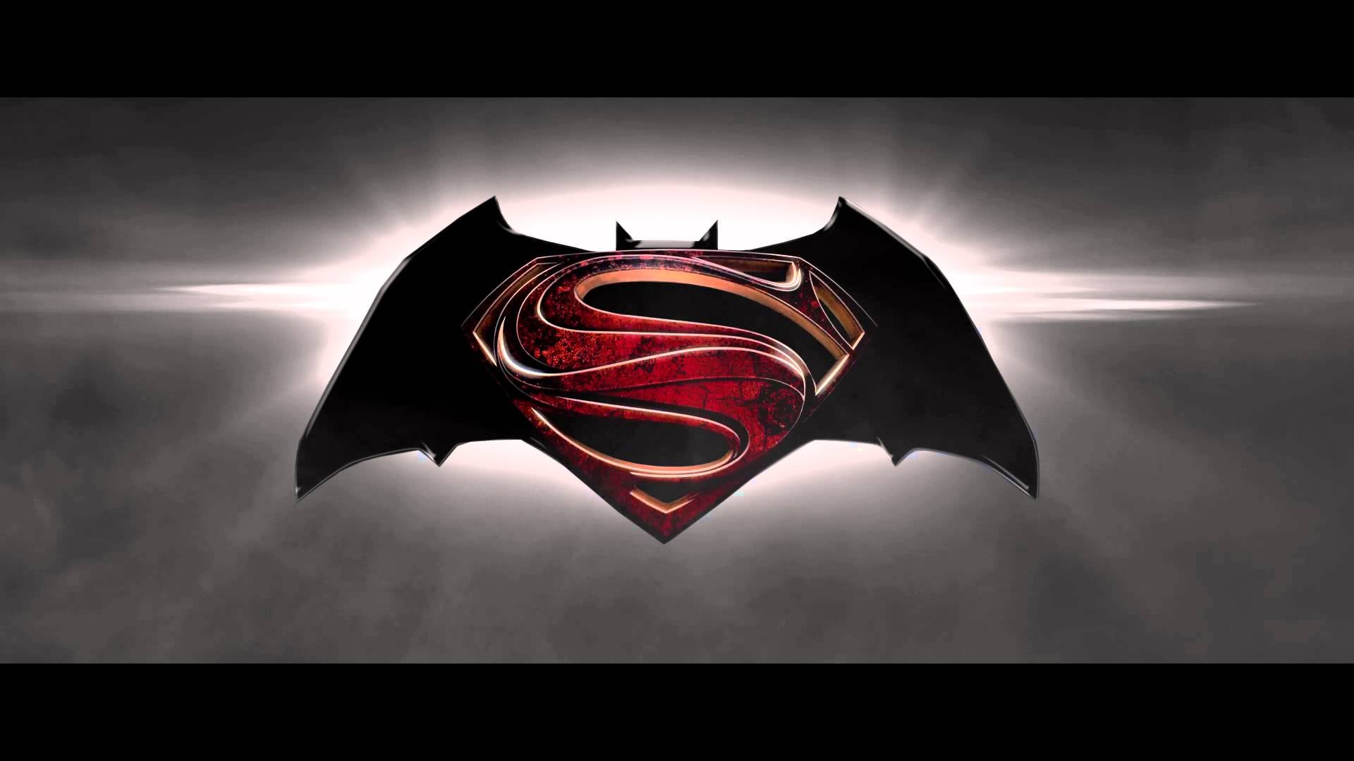 Batman v superman adventure action dc comics d c superman - Superhero iphone wallpaper hd ...