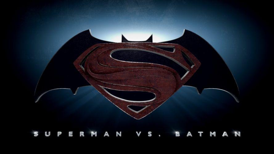 BATMAN-v-SUPERMAN adventure action dc-comics d-c superman batman dark knight superhero dawn justice (41) wallpaper