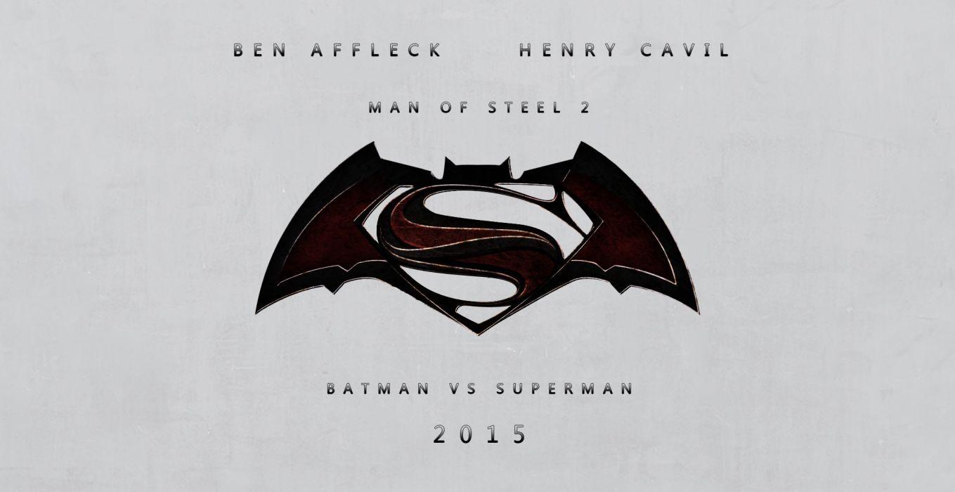 BATMAN-v-SUPERMAN adventure action dc-comics d-c superman batman dark knight superhero dawn justice (51) wallpaper