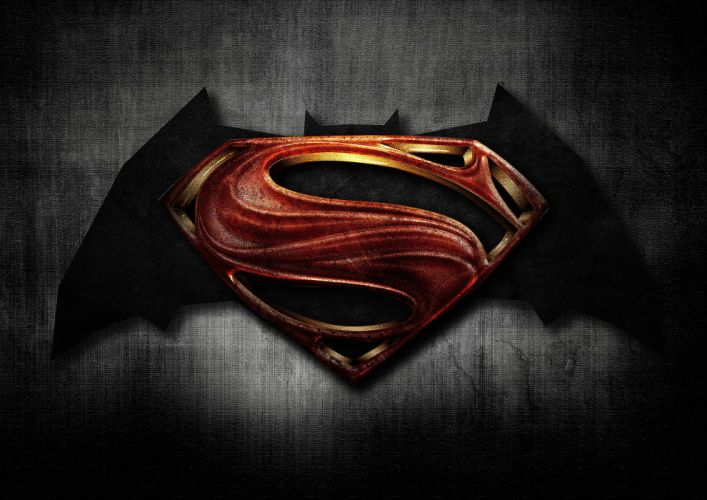 BATMAN-v-SUPERMAN adventure action dc-comics d-c superman batman dark knight superhero dawn justice (58) wallpaper