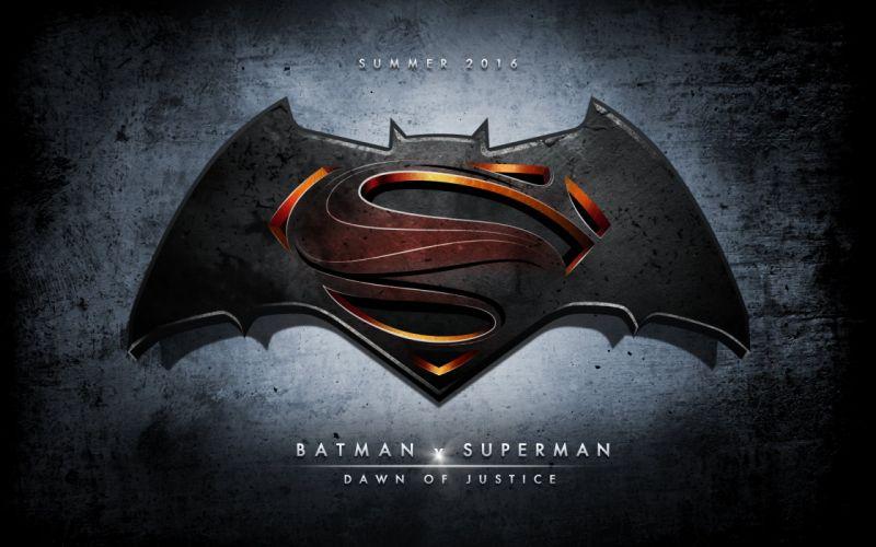 BATMAN-v-SUPERMAN adventure action dc-comics d-c superman batman dark knight superhero dawn justice (60) wallpaper