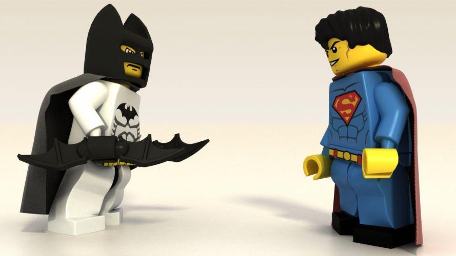 BATMAN-v-SUPERMAN adventure action dc-comics d-c superman batman dark knight superhero dawn justice (64) wallpaper