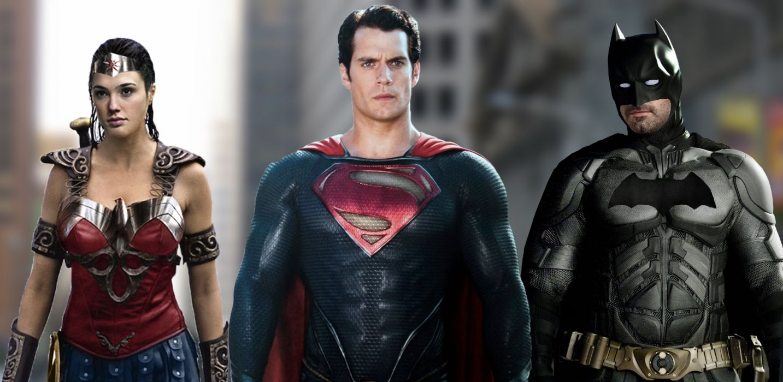 BATMAN-v-SUPERMAN adventure action dc-comics d-c superman batman dark knight superhero dawn justice (62) wallpaper