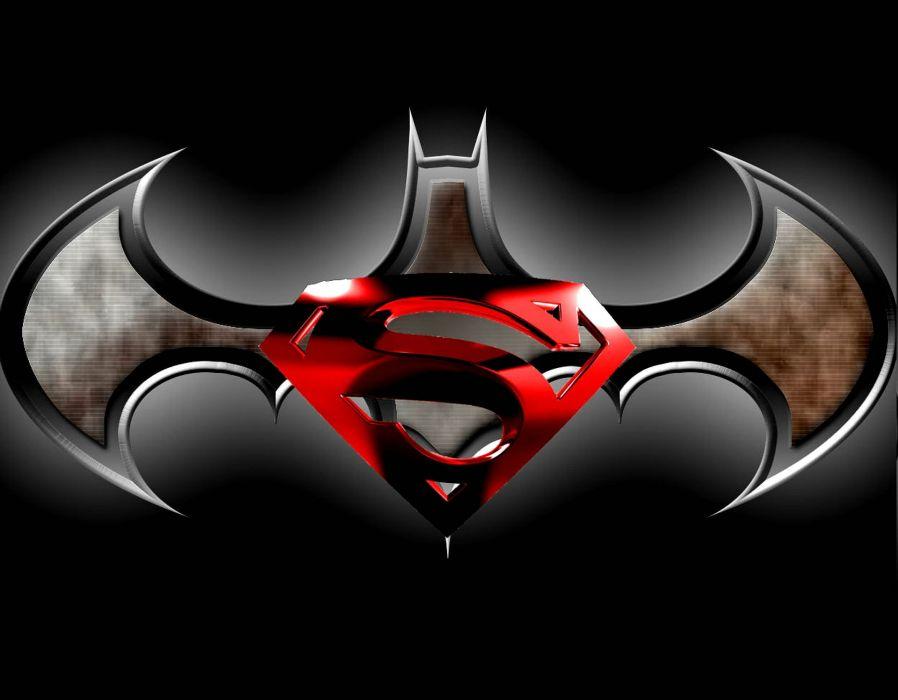BATMAN-v-SUPERMAN adventure action dc-comics d-c superman batman dark knight superhero dawn justice (72) wallpaper
