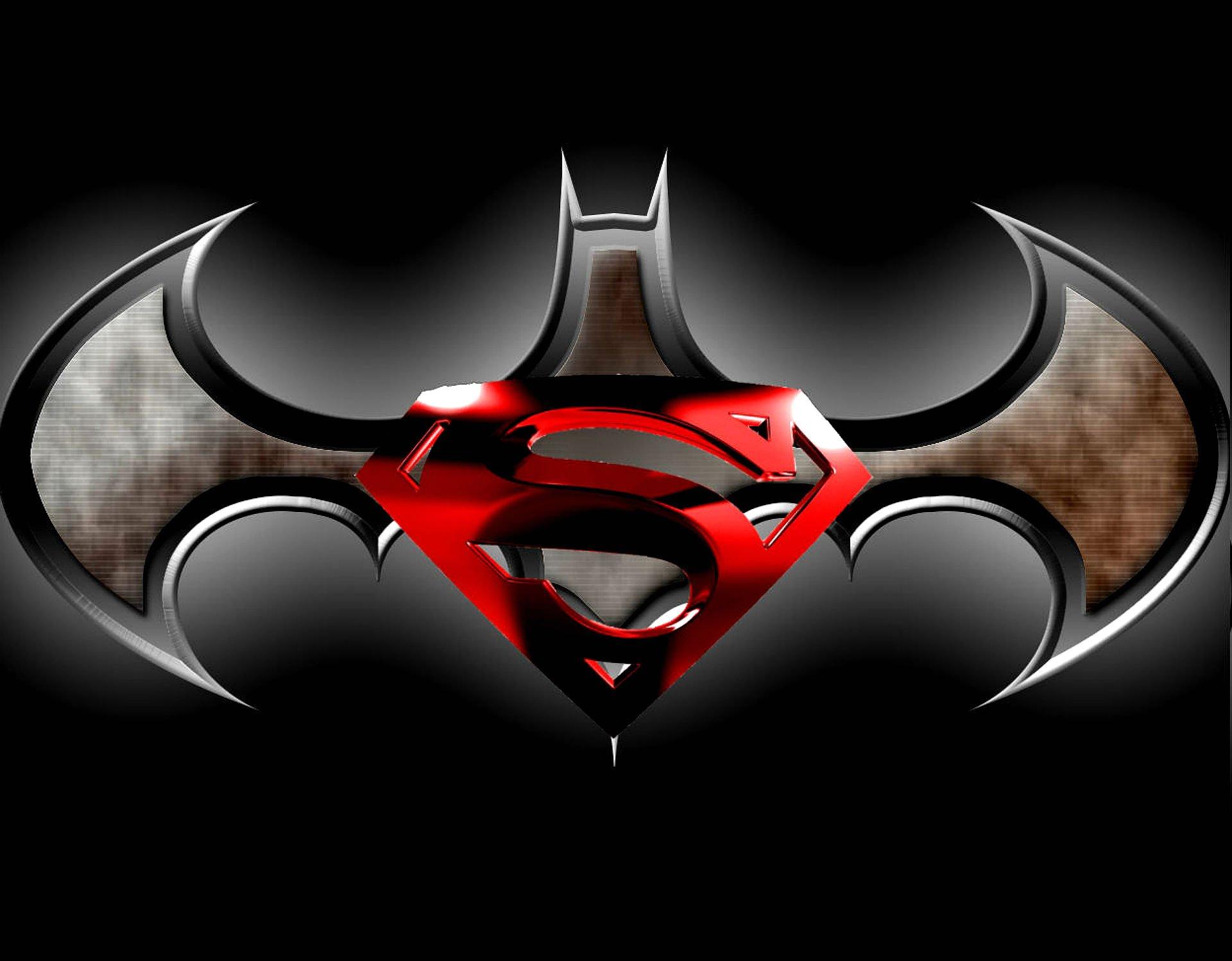 BATMAN V SUPERMAN Adventure Action Dc Comics D C Superman Batman Dark Knight Superhero Dawn Justice 72 Wallpaper