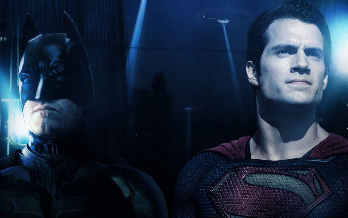 BATMAN-v-SUPERMAN adventure action dc-comics d-c superman batman dark knight superhero dawn justice (74) wallpaper