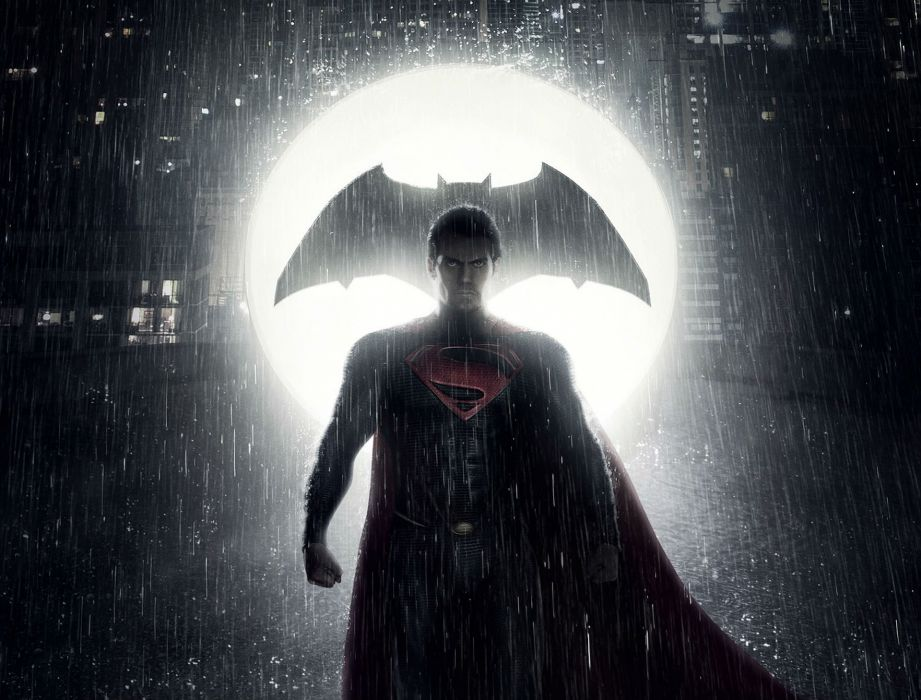 BATMAN-v-SUPERMAN adventure action dc-comics d-c superman batman dark knight superhero dawn justice (73) wallpaper