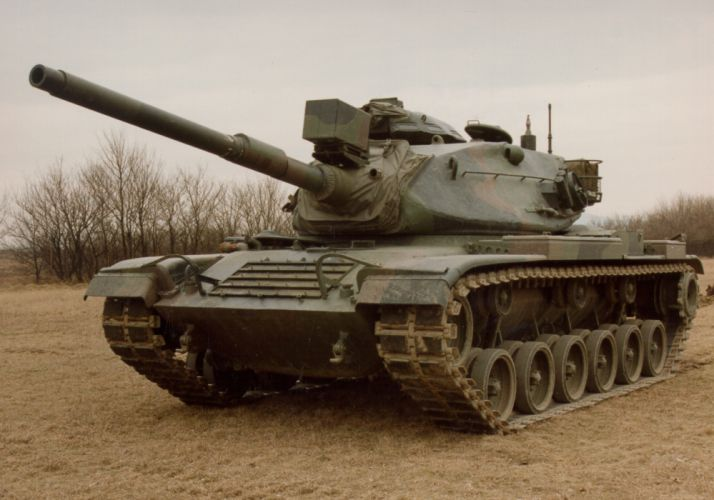 Vehicle Military Army Combat Armored (33) wallpaper