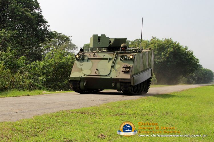 Vehicle Military Army Combat Armored (41) wallpaper