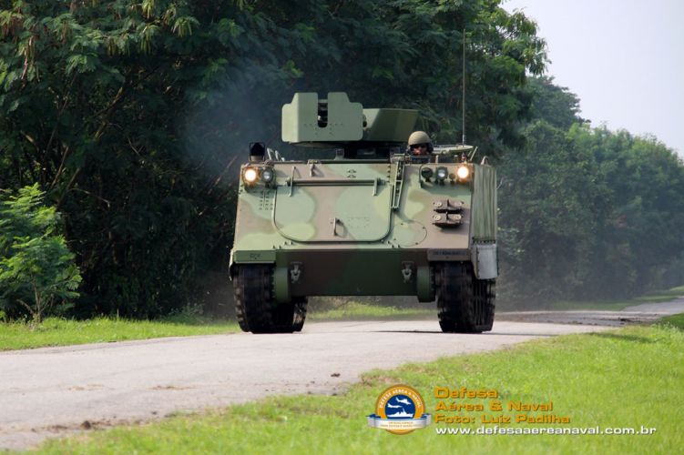 Vehicle Military Army Combat Armored (40) wallpaper