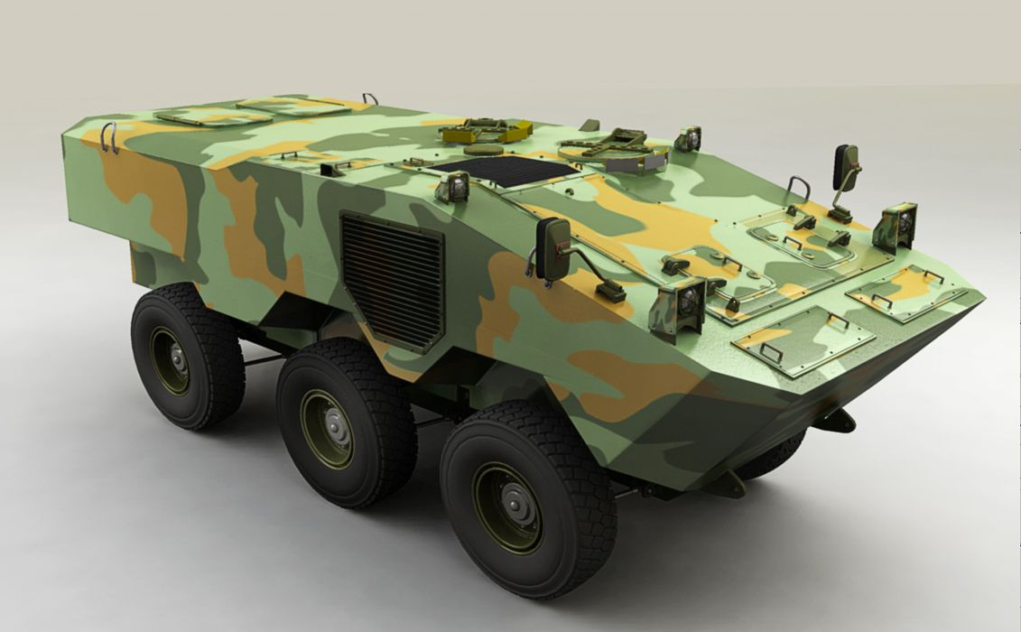 Vehicle Military Army Combat Armored (53) wallpaper