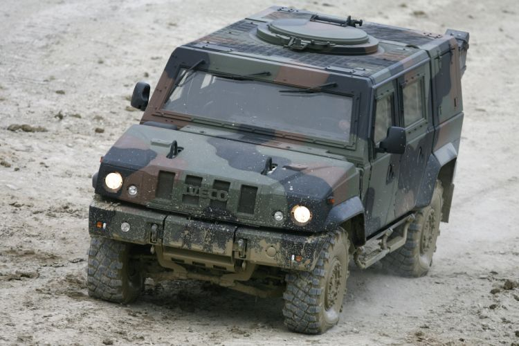 Vehicle Military Army Combat Armored (50) wallpaper