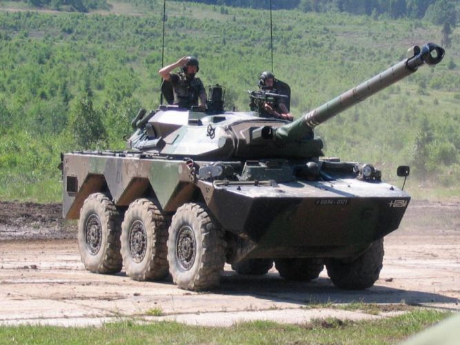 Vehicle Military Army Combat Armored 4000x3000 (68) wallpaper