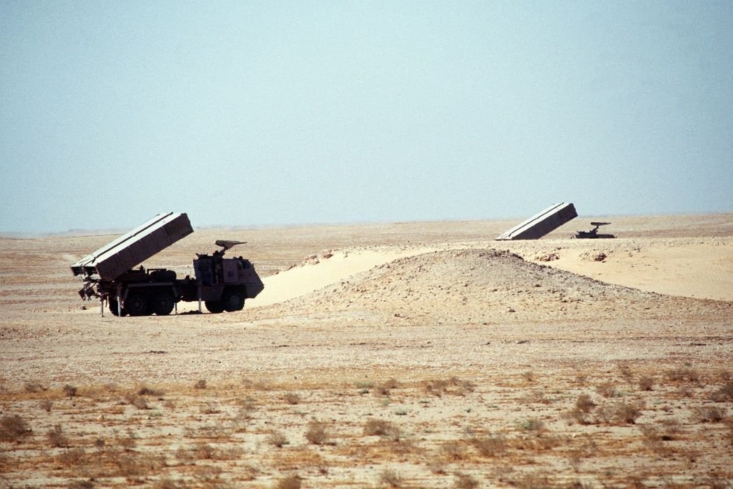 Astros-II Vehicle Military Army Combat Armored Missile Attack Brazil (5) wallpaper
