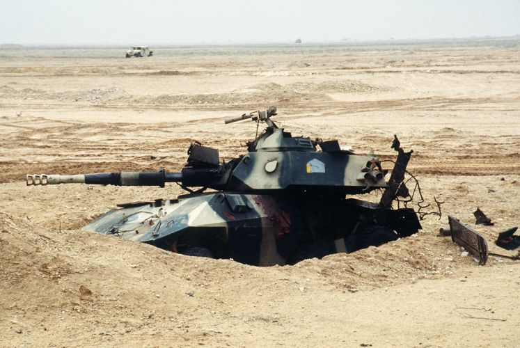 EE-9 Cascavel Vehicle Military Army Combat Armored Brazil (3) wallpaper