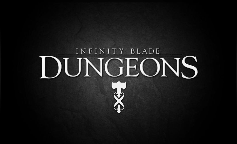 INFINITY BLADE fighting fantasy platform rpg tactical warrior (15) wallpaper