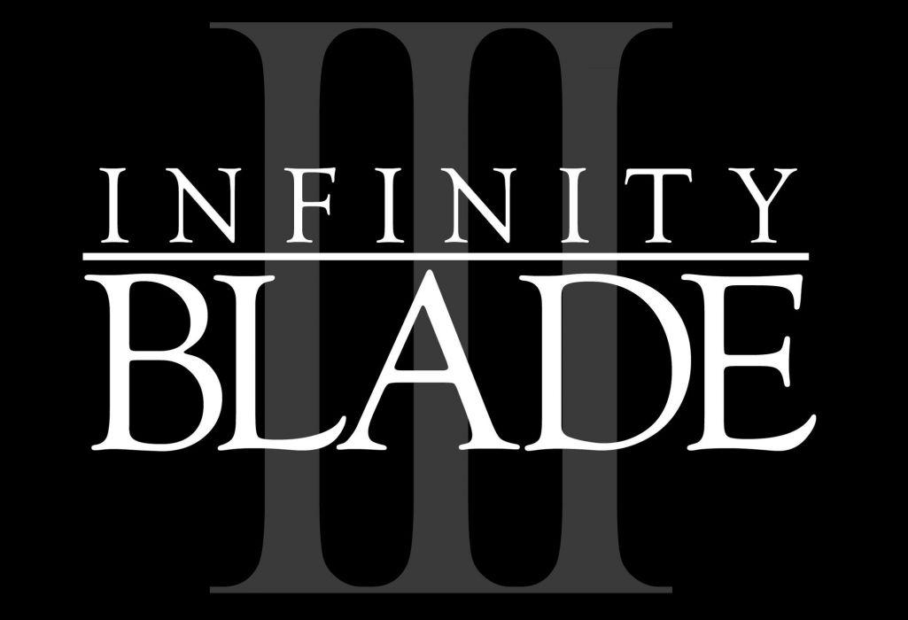 INFINITY BLADE fighting fantasy platform rpg tactical warrior (49) wallpaper