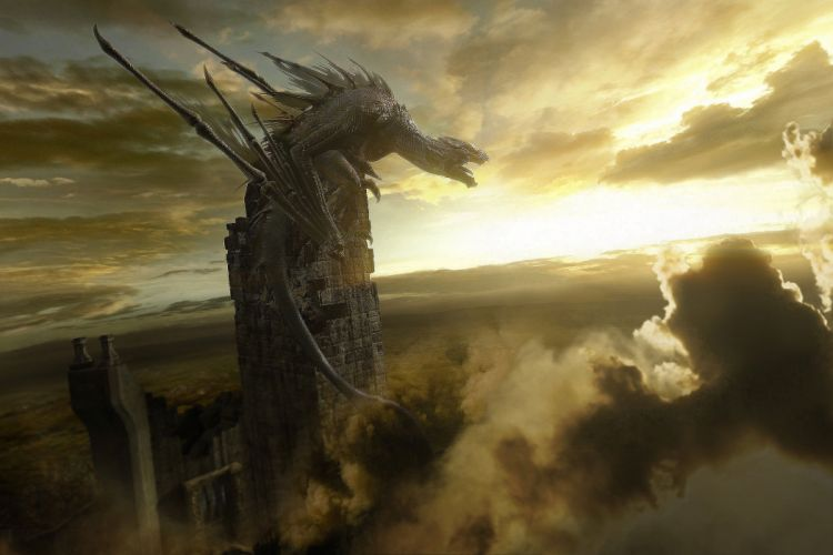 INFINITY BLADE fighting fantasy platform rpg tactical warrior (50) wallpaper