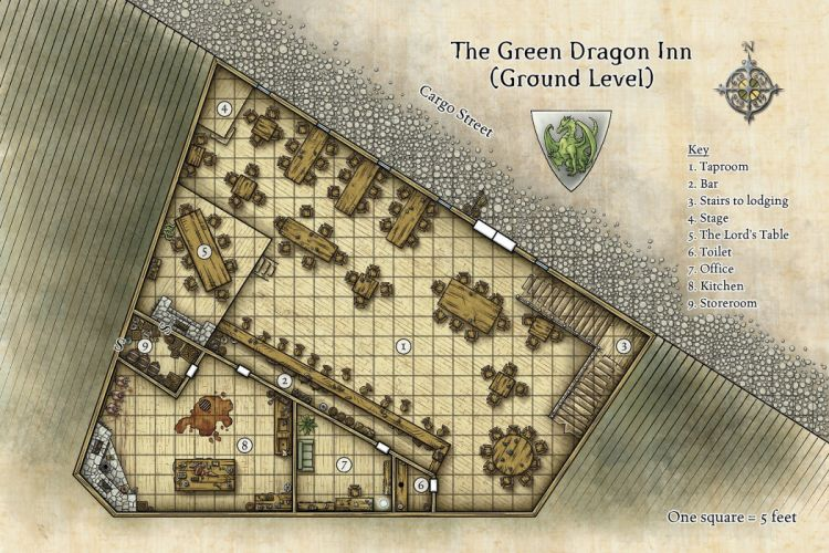 DUNGEONS-AND-DRAGONS fantasy adventure board rpg dungeons dragons (3) wallpaper